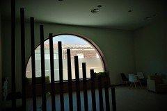 interior-17