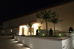 exterior-noche-2