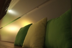 interior-noche-3