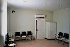 interior-SALA-14